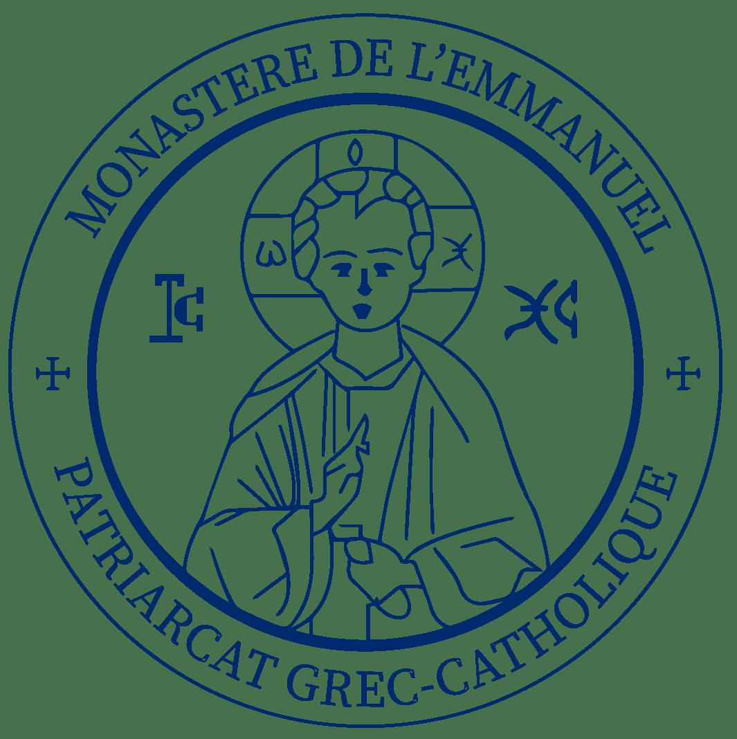 Monastère de l'Emmanuel