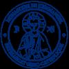 Logo-bleu-email